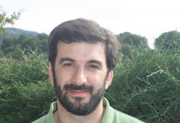 Courense Tiago Brandão Rodrigues é o novo Ministro da Educação
