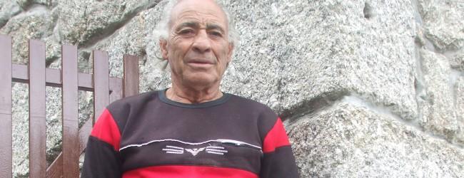 Dá Silva – velocidade com técnica e técnica com velocidade…