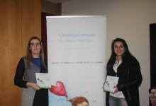 Primeiro livro da psicóloga Cláudia Pires de Lima