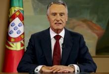 Dia 24 de Janeiro é dia de escolhe o presidente da república