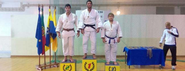 Judo Alto-Minhoto em evidência
