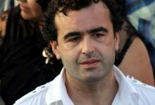 Novo líder no PSD courense