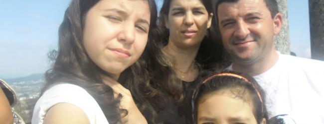 Isabel Sousa relata na primeira pessoa a experiência de ter duas filhas celíacas