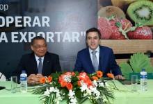 Caixa de Crédito Agrícola inaugurou novas instalações em Paredes de Coura
