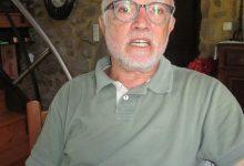 Bernardino António gomes, pai da medicina moderna