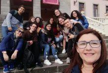 EPRAMI NA EUROPA: A HERANÇA CULTURAL DE MITOS E LENDAS