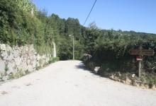 Mais de 20 mil euros nas estradas